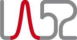 Image logo-la52m.jpg