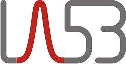 LASER53