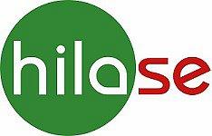 www.hilase.cz